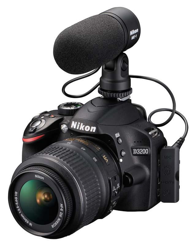 بالصور افضل كاميرات نيكون , نيكون افضل و ارحض كاميرا فى الاسواق 5944 8