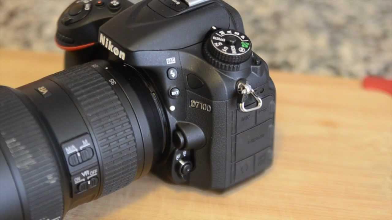 بالصور افضل كاميرات نيكون , نيكون افضل و ارحض كاميرا فى الاسواق 5944 9