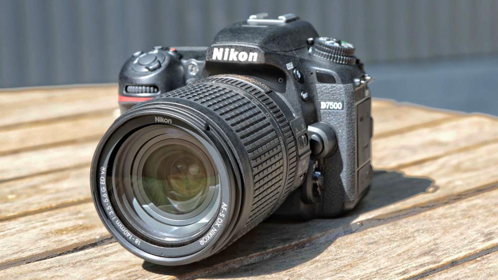 بالصور افضل كاميرات نيكون , نيكون افضل و ارحض كاميرا فى الاسواق 5944