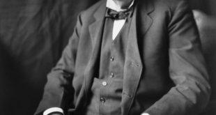بالصور قصة توماس اديسون , توماس اديسون من اهم المخترعين 5948 3 310x165