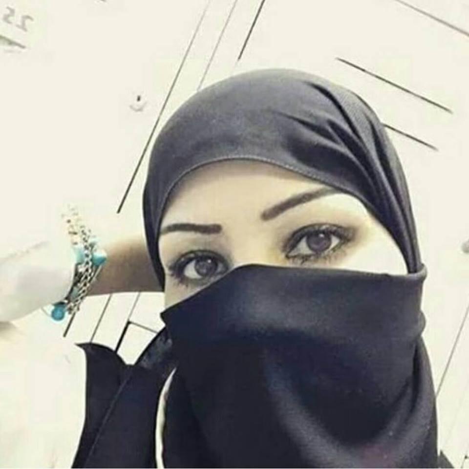 بالصور احلى بنات سعوديات , بنات السعودية بين الماضى و الحاضر 5963 1