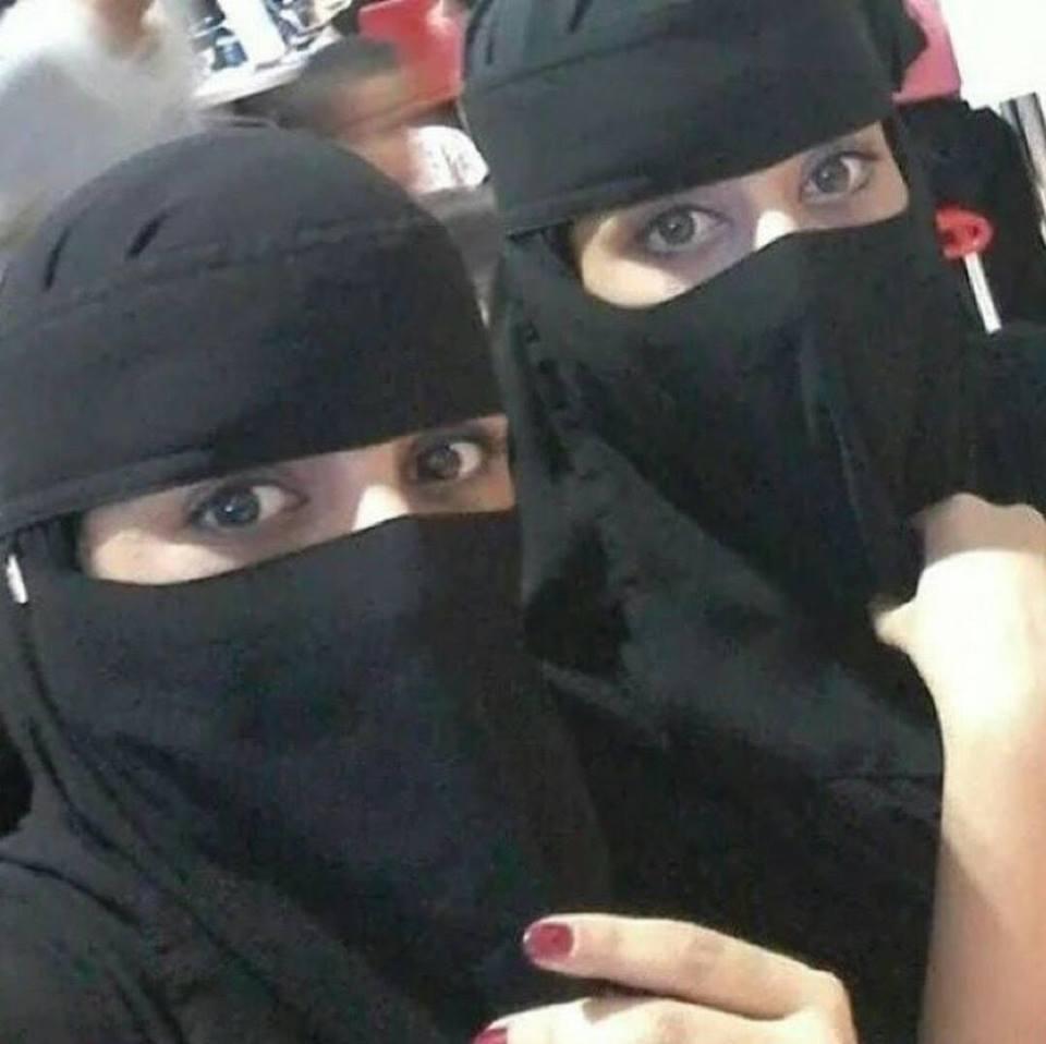 بالصور احلى بنات سعوديات , بنات السعودية بين الماضى و الحاضر 5963 10