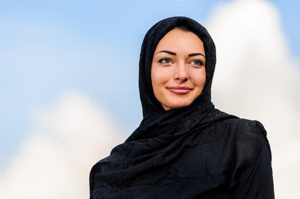 بالصور احلى بنات سعوديات , بنات السعودية بين الماضى و الحاضر 5963 11
