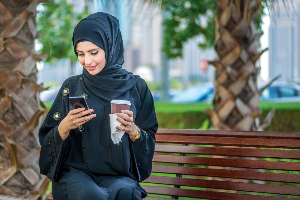 بالصور احلى بنات سعوديات , بنات السعودية بين الماضى و الحاضر 5963 2