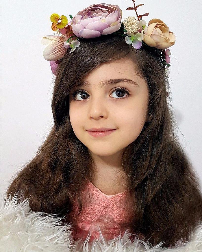 بالصور احلى بنات سعوديات , بنات السعودية بين الماضى و الحاضر 5963 3