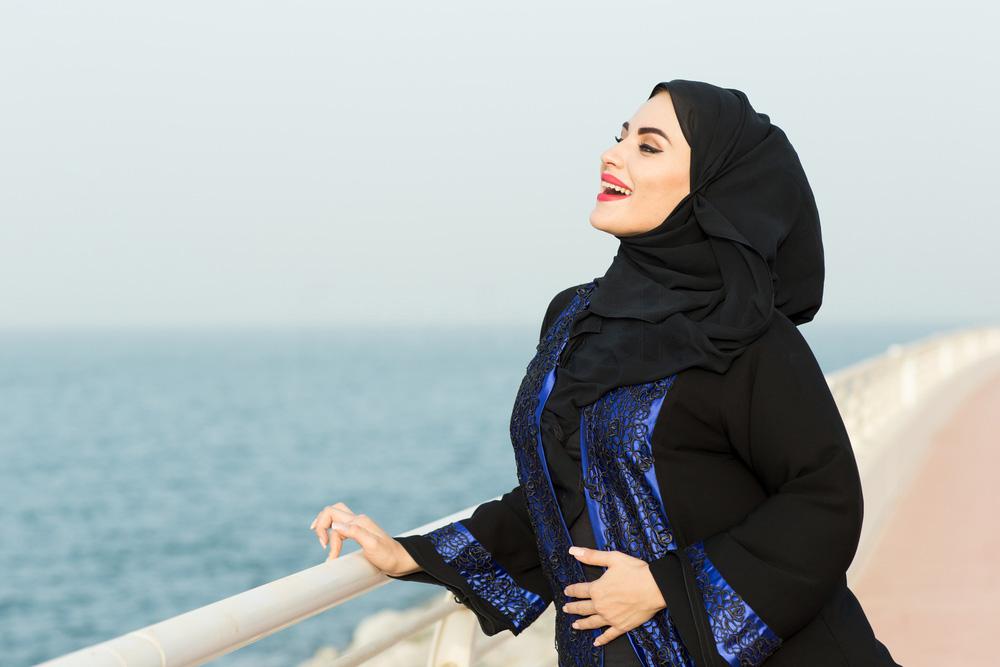 بالصور احلى بنات سعوديات , بنات السعودية بين الماضى و الحاضر 5963 5