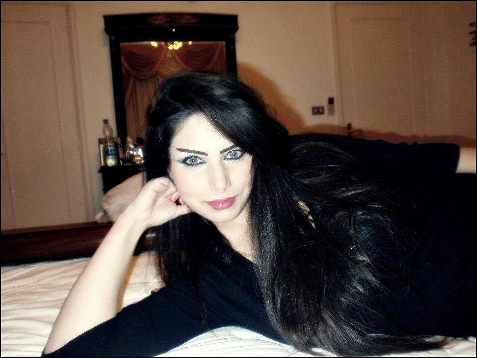 بالصور احلى بنات سعوديات , بنات السعودية بين الماضى و الحاضر 5963 6