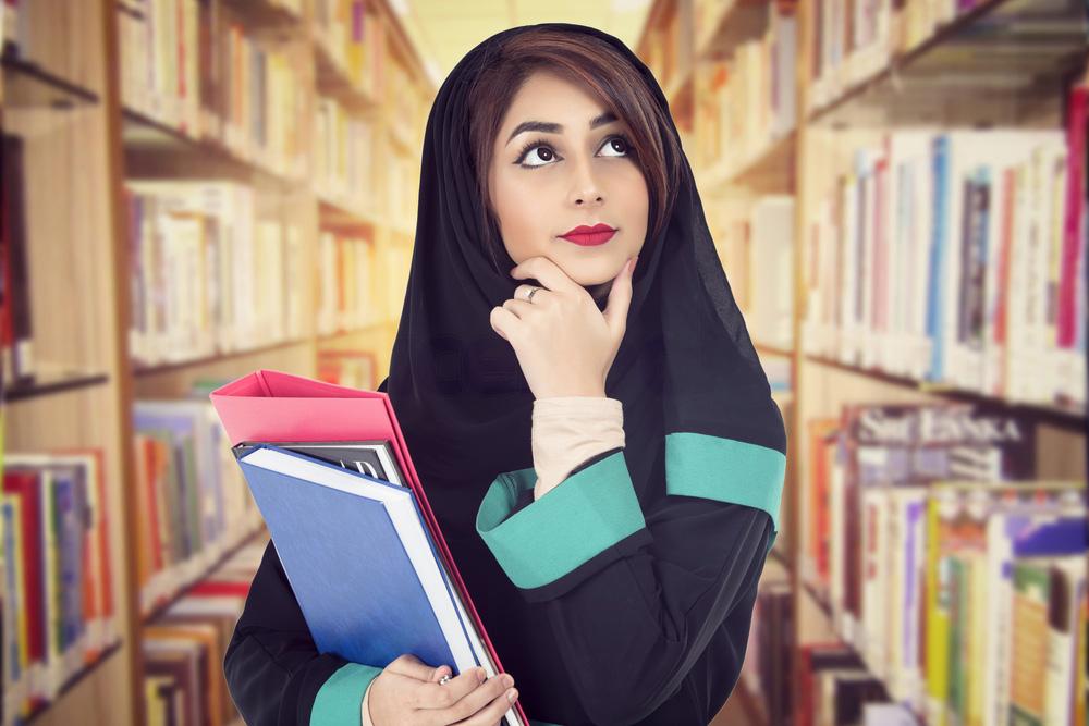 بالصور احلى بنات سعوديات , بنات السعودية بين الماضى و الحاضر 5963 9
