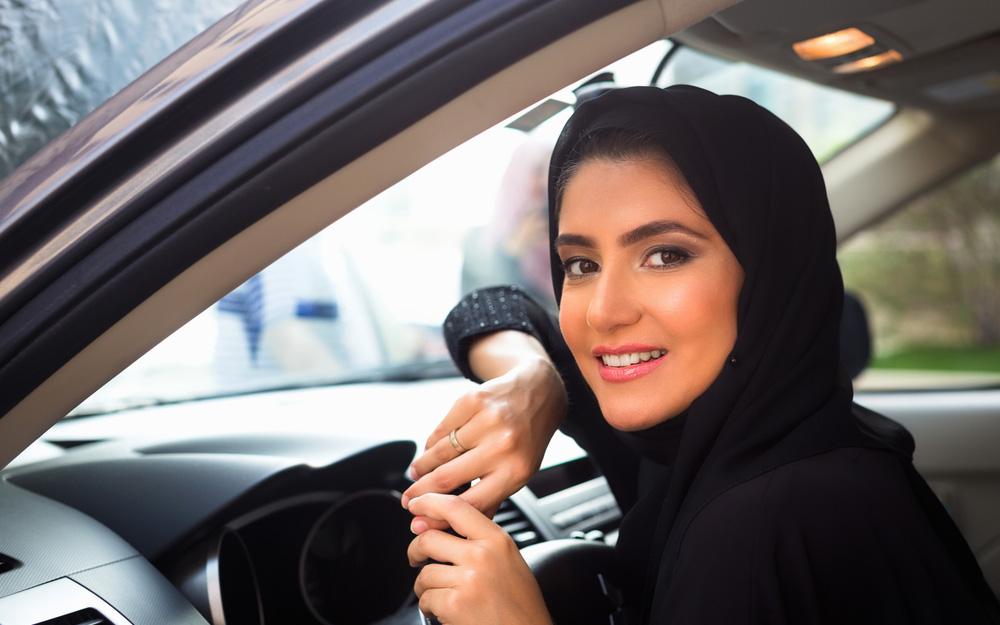 بالصور احلى بنات سعوديات , بنات السعودية بين الماضى و الحاضر 5963