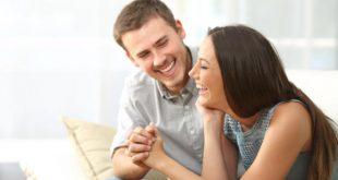 بالصور رجل الجوزاء في الحب , الحب عند رجل برج الجوزاء 598 2 310x165