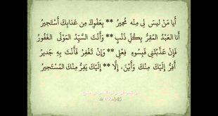 صورة شعر ابي نواس الفاحش , ابى نواس بين اللهو و التوبة
