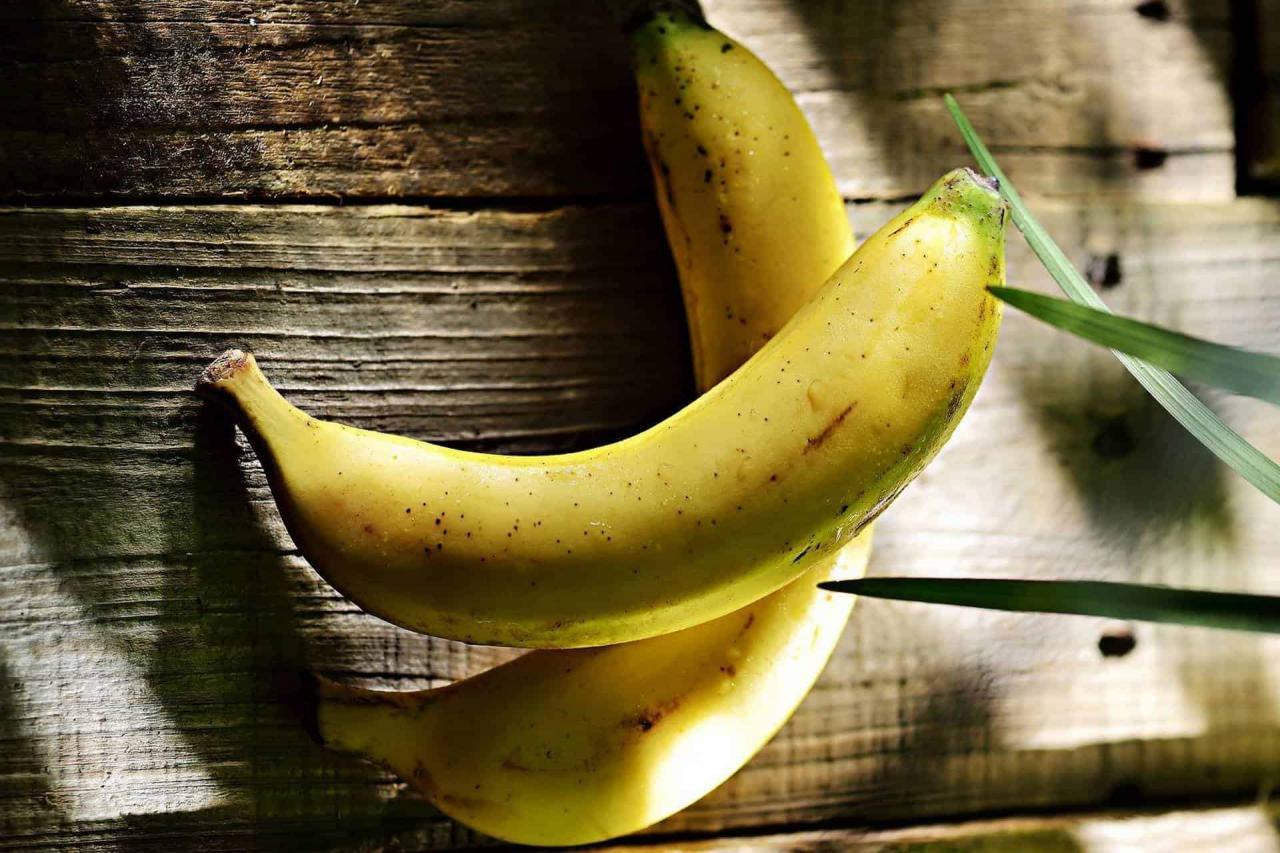 بالصور تفسير حلم الموز للعزباء , الموز خير و سعادة ليس لها حدود 6007 1