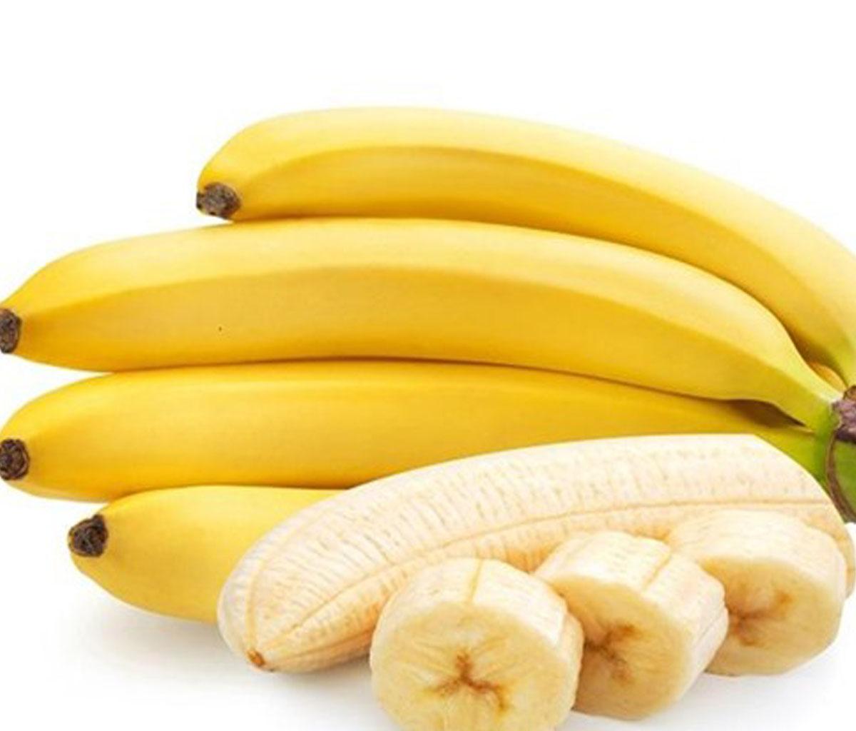 بالصور تفسير حلم الموز للعزباء , الموز خير و سعادة ليس لها حدود 6007