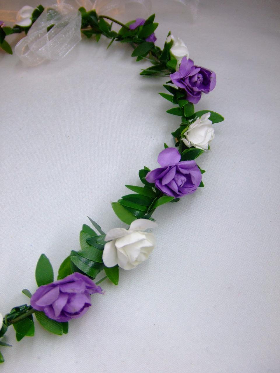بالصور خلفيات ورد بنفسجي , اجمل صور لزهور بنفسجية 612 10