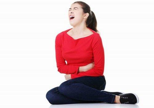 بالصور اعراض مرض المصران , اعراض مرض القولون 74 2