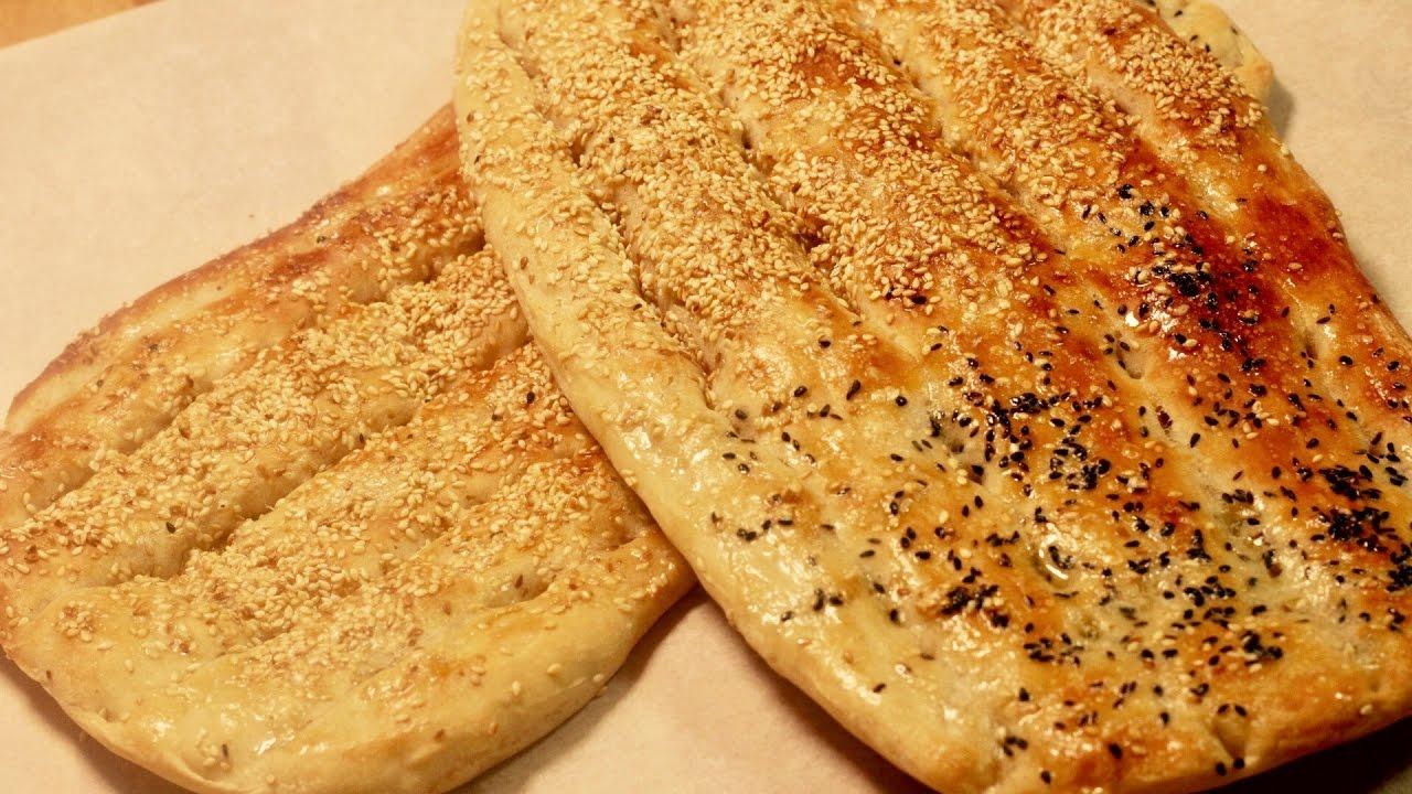 صور طريقة عجينة الخبز , افضل طريقة لعمل عجينة الخبز
