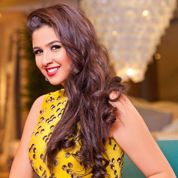 صور صور ممثلات جميلات , اجمل صور ممثلات مصريات وعرب جميلات