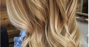 بالصور خلطات لتطويل وتكثيف الشعر , افضل واسرع الخلطات لتطويل وتكثيف الشعر 1008 14 310x165