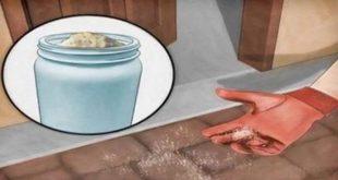 بالصور طريقة رش البيت بالماء والملح , طرق صحيحة ل رش البيت بالماء والملح لمنع الحسد 1009 11 310x165