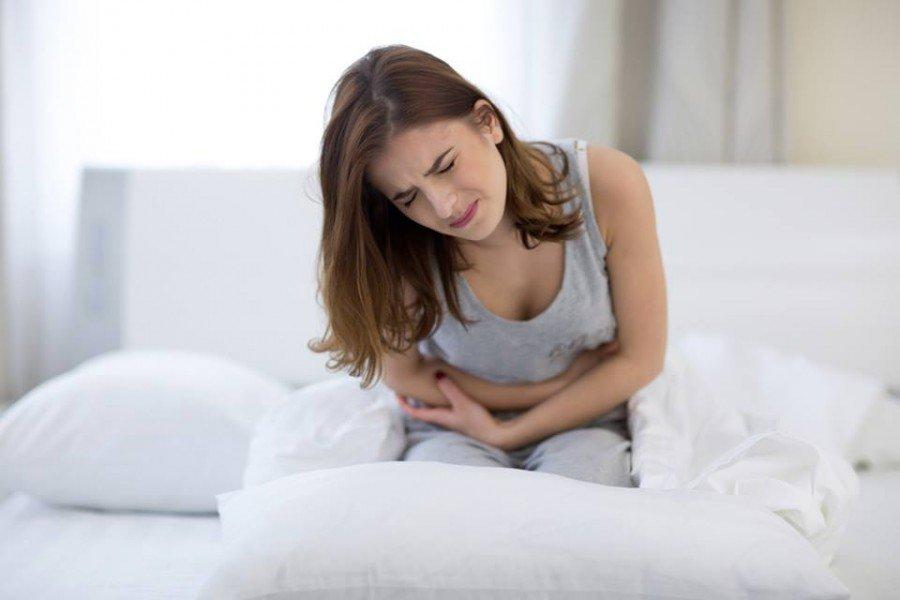 بالصور بعد ترجيع الاجنه كيف اعرف اني حامل , ما هى اعراض الحمل بعد ترجيع الاجنه 1077 3