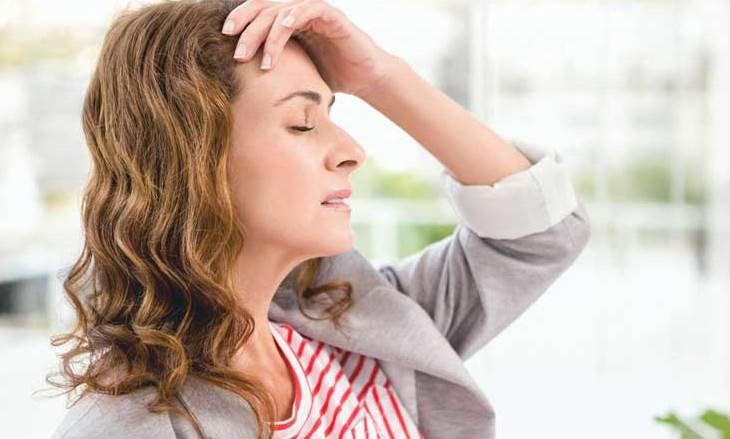 بالصور بعد ترجيع الاجنه كيف اعرف اني حامل , ما هى اعراض الحمل بعد ترجيع الاجنه 1077 9