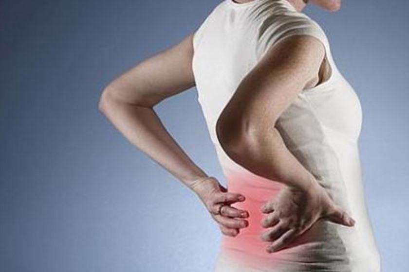 صور اعراض مرض الفشل الكلوي , ماهى اعراض مرض الفشل الكلوى
