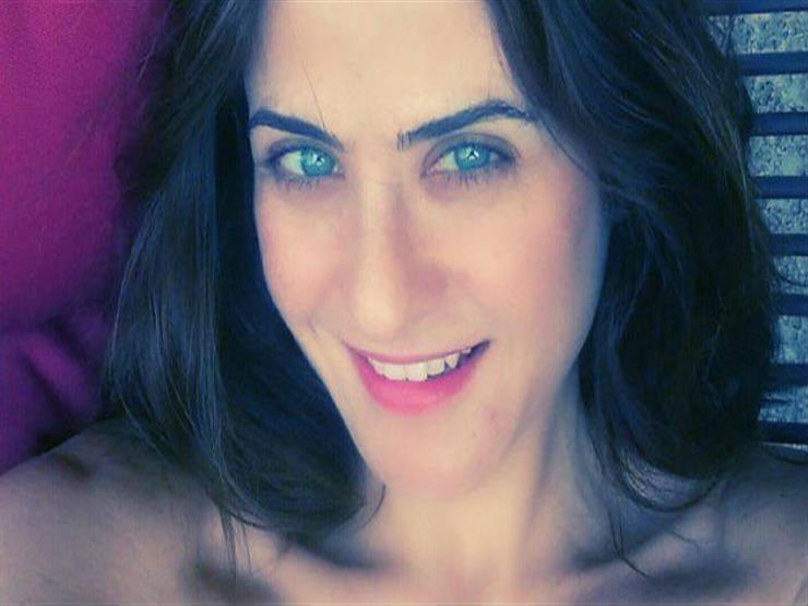 صور صور هيدي كرم , اجدد واجمل صور للفنانة هيدي كرم