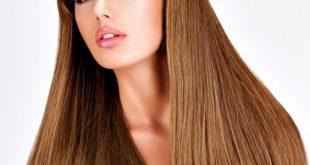 صور ماسك لتطويل الشعر وتكثيفه , وصفات لاطالة الشعر