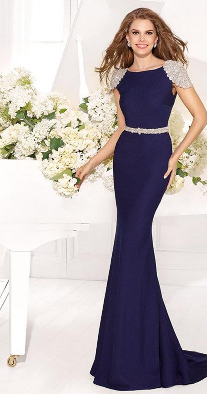 صور اجمل الفساتين التركية الطويلة , الموديلات التركيه و جمالها