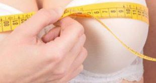 بالصور هل النوم على البطن يكبر الثدي , نتائج النوم علي البطن 11426 3 310x165