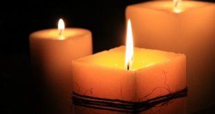 تفسير رؤية الشموع في المنام , المفسرين و الرؤى في المنام
