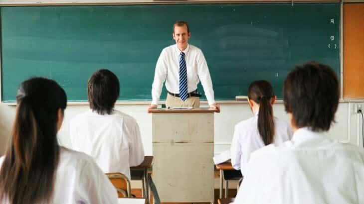 صورة موضوع تعبير عن فضل المعلم وواجبنانحوه ٖ افضل ما تعلمته في المدرسة