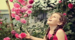 صور تفسير حلم رؤية البنت في المنام , ما اهم التفسير الاحلام