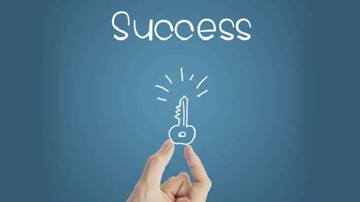 صور مقدمة موضوع تعبير عن النجاح , افكار وعناصر للتعبير عن النجاح