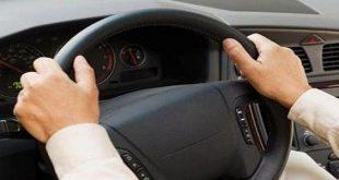 صور تفسير الاحلام قيادة سيارة , تاويل قيادة السيارة فى المنام