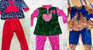 صور فصالات دشاديش اطفال , اوعى يفوتك اجمل تفصيلا للاولاد