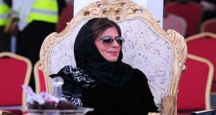 بالصور اجمل اميرات ال سعود , صور لاحلى اميرات ال سعود 1279 11 310x165