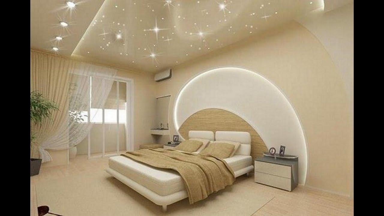 صورة الوان اوض نوم , احدث الدهانات لغرف النوم 1446 7