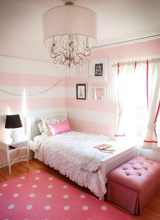صورة الوان اوض نوم , احدث الدهانات لغرف النوم 1446 9