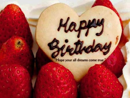 صور معايدة عيد ميلاد صديق , اجمل العبارات التي يقولها الصديق لصديقه يوم ميلاده