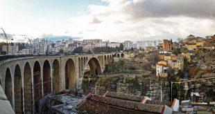 بالصور اجمل الصور لمدينة قسنطينة , ابرز معالم مدينة قسنطينة 1666 14 310x165
