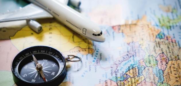 كم المسافة بين الرياض وجدة