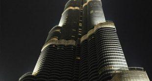 بالصور فنادق تسمح بدخول البنات في دبي , هيا بنا نتعرف علي فنادق امارة دبي التي تدخل الفتيات 1684 3 310x165