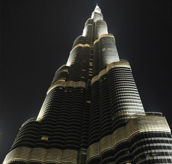 صور فنادق تسمح بدخول البنات في دبي , هيا بنا نتعرف علي فنادق امارة دبي التي تدخل الفتيات