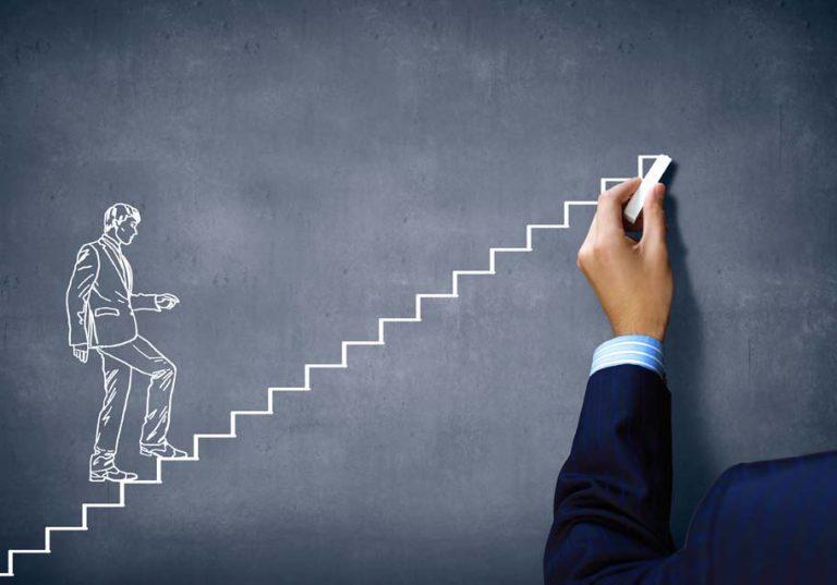 صورة مقدمة عن النجاح , موضع عن قوة النجاح