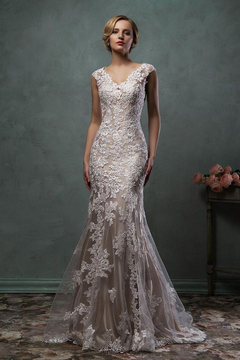 صور اجمل موديلات فساتين , تشكيلة متميزة من احدث الفساتين