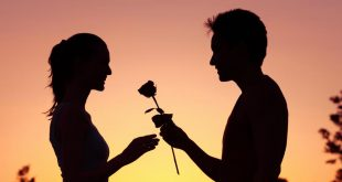 صور محبة الزوج لزوجته , تعرف معنا علي طرق معاملة الرجل لزوجته
