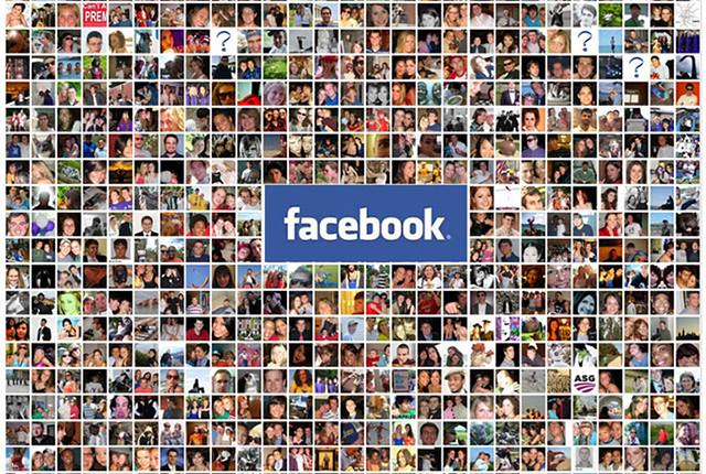 صور اسم للفيس بوك رومانسية , تعرف علي اكثر اسماء الحسابات الشخصية الحساسة