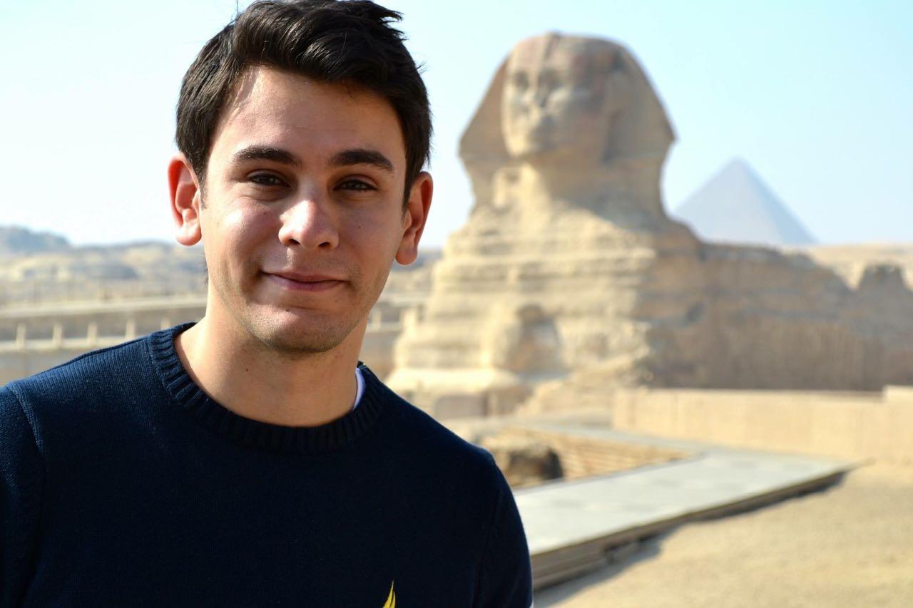 صور شباب جميله مصريه اروع ملامح الرجال المصريين الحبيب للحبيب