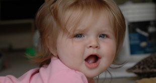 بالصور اجمل اطفال العالم بالصور , صور لاحلي الاطفال 1740 12 310x165